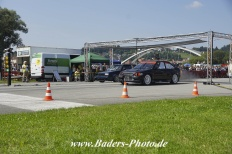 race@airport vilshofen 2016/rennen teil 1 race@airport vilshofen 2016/rennen teil 1 race@airport vilshofen 2016/rennen teil 1  Bild 803775