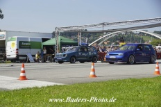 race@airport vilshofen 2016/rennen teil 1 race@airport vilshofen 2016/rennen teil 1 race@airport vilshofen 2016/rennen teil 1  Bild 803779