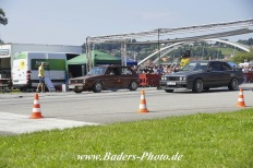 race@airport vilshofen 2016/rennen teil 1 race@airport vilshofen 2016/rennen teil 1 race@airport vilshofen 2016/rennen teil 1  Bild 803786