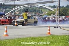 race@airport vilshofen 2016/rennen teil 1 race@airport vilshofen 2016/rennen teil 1 race@airport vilshofen 2016/rennen teil 1  Bild 803792