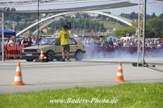 race@airport vilshofen 2016/rennen teil 1 race@airport vilshofen 2016/rennen teil 1 race@airport vilshofen 2016/rennen teil 1  Bild 803793