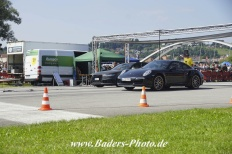 race@airport vilshofen 2016/rennen teil 1 race@airport vilshofen 2016/rennen teil 1 race@airport vilshofen 2016/rennen teil 1  Bild 803824