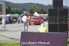 race@airport vilshofen 2016/rennen teil 1 race@airport vilshofen 2016/rennen teil 1 race@airport vilshofen 2016/rennen teil 1  Bild 803836