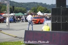 race@airport vilshofen 2016/rennen teil 1 race@airport vilshofen 2016/rennen teil 1 race@airport vilshofen 2016/rennen teil 1  Bild 803838