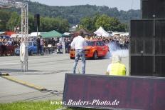 race@airport vilshofen 2016/rennen teil 1 race@airport vilshofen 2016/rennen teil 1 race@airport vilshofen 2016/rennen teil 1  Bild 803839