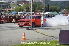 race@airport vilshofen 2016/rennen teil 1 race@airport vilshofen 2016/rennen teil 1 race@airport vilshofen 2016/rennen teil 1  Bild 803840
