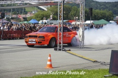 race@airport vilshofen 2016/rennen teil 1