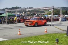 race@airport vilshofen 2016/rennen teil 1 race@airport vilshofen 2016/rennen teil 1 race@airport vilshofen 2016/rennen teil 1  Bild 803847