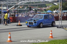race@airport vilshofen 2016/rennen teil 1 race@airport vilshofen 2016/rennen teil 1 race@airport vilshofen 2016/rennen teil 1  Bild 803859