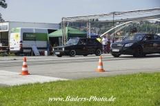 race@airport vilshofen 2016/rennen teil 1 race@airport vilshofen 2016/rennen teil 1 race@airport vilshofen 2016/rennen teil 1  Bild 803871