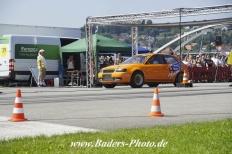 race@airport vilshofen 2016/rennen teil 1 race@airport vilshofen 2016/rennen teil 1 race@airport vilshofen 2016/rennen teil 1  Bild 803883