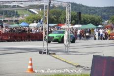 race@airport vilshofen 2016/rennen teil 1 race@airport vilshofen 2016/rennen teil 1 race@airport vilshofen 2016/rennen teil 1  Bild 803901