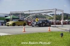 race@airport vilshofen 2016/rennen teil 1 race@airport vilshofen 2016/rennen teil 1 race@airport vilshofen 2016/rennen teil 1  Bild 803921