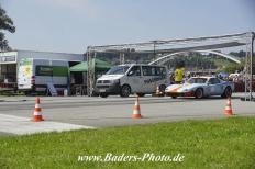 race@airport vilshofen 2016/rennen teil 1 race@airport vilshofen 2016/rennen teil 1 race@airport vilshofen 2016/rennen teil 1  Bild 803925