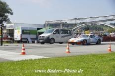 race@airport vilshofen 2016/rennen teil 1 race@airport vilshofen 2016/rennen teil 1 race@airport vilshofen 2016/rennen teil 1  Bild 803928