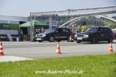 race@airport vilshofen 2016/rennen teil 1 race@airport vilshofen 2016/rennen teil 1 race@airport vilshofen 2016/rennen teil 1  Bild 803939