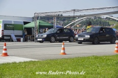 race@airport vilshofen 2016/rennen teil 1 race@airport vilshofen 2016/rennen teil 1 race@airport vilshofen 2016/rennen teil 1  Bild 803940