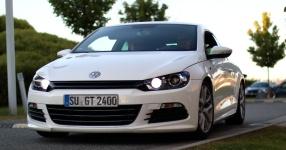 VAG am Ring 2016 Nürburgring VW Golf Treffen 2016, VAG am Ring  Bild 804034