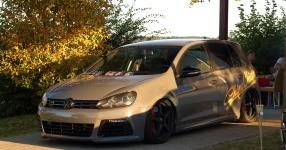VAG am Ring 2016 Nürburgring VW Golf Treffen 2016, VAG am Ring  Bild 804038