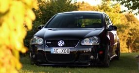 VAG am Ring 2016 Nürburgring VW Golf Treffen 2016, VAG am Ring  Bild 804045