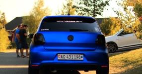 VAG am Ring 2016 Nürburgring VW Golf Treffen 2016, VAG am Ring  Bild 804052