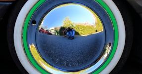 VAG am Ring 2016 Nürburgring VW Golf Treffen 2016, VAG am Ring  Bild 804056