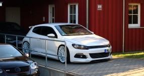 VAG am Ring 2016 Nürburgring VW Golf Treffen 2016, VAG am Ring  Bild 804064