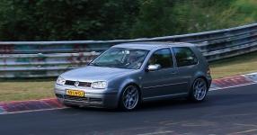 VAG am Ring 2016 Nürburgring VW Golf Treffen 2016, VAG am Ring  Bild 804101