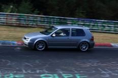 VAG am Ring 2016 Nürburgring VW Golf Treffen 2016, VAG am Ring  Bild 804102