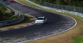 VAG am Ring 2016 Nürburgring VW Golf Treffen 2016, VAG am Ring  Bild 804103