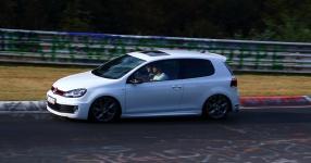 VAG am Ring 2016 Nürburgring VW Golf Treffen 2016, VAG am Ring  Bild 804104
