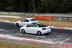VAG am Ring 2016 Nürburgring VW Golf Treffen 2016, VAG am Ring  Bild 804120