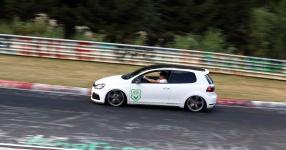 VAG am Ring 2016 Nürburgring VW Golf Treffen 2016, VAG am Ring  Bild 804124