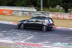 VAG am Ring 2016 Nürburgring VW Golf Treffen 2016, VAG am Ring  Bild 804129
