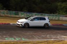 VAG am Ring 2016 Nürburgring VW Golf Treffen 2016, VAG am Ring  Bild 804137