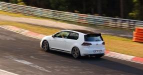 VAG am Ring 2016 Nürburgring VW Golf Treffen 2016, VAG am Ring  Bild 804138
