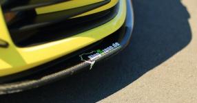 VAG am Ring 2016 Nürburgring VW Golf Treffen 2016, VAG am Ring  Bild 804162