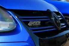VAG am Ring 2016 Nürburgring VW Golf Treffen 2016, VAG am Ring  Bild 804174