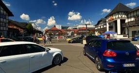 VAG am Ring 2016 Nürburgring VW Golf Treffen 2016, VAG am Ring  Bild 804181