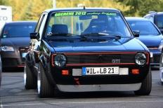VAG am Ring 2016 Nürburgring VW Golf Treffen 2016, VAG am Ring  Bild 804203