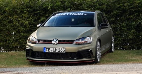 VAG am Ring 2016 Nürburgring VW Golf Treffen 2016, VAG am Ring  Bild 804219