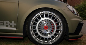 VAG am Ring 2016 Nürburgring VW Golf Treffen 2016, VAG am Ring  Bild 804220