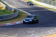 VAG am Ring 2016 Nürburgring VW Golf Treffen 2016, VAG am Ring  Bild 804231