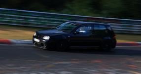 VAG am Ring 2016 Nürburgring VW Golf Treffen 2016, VAG am Ring  Bild 804233