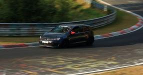 VAG am Ring 2016 Nürburgring VW Golf Treffen 2016, VAG am Ring  Bild 804237