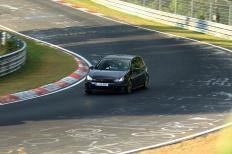 VAG am Ring 2016 Nürburgring VW Golf Treffen 2016, VAG am Ring  Bild 804240