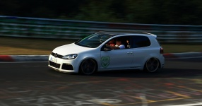 VAG am Ring 2016 Nürburgring VW Golf Treffen 2016, VAG am Ring  Bild 804243