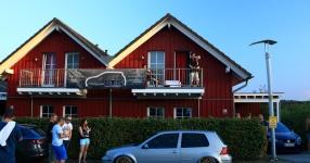 VAG am Ring 2016 Nürburgring VW Golf Treffen 2016, VAG am Ring  Bild 804247