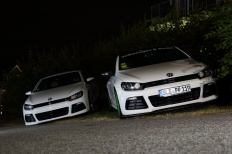 VAG am Ring 2016 Nürburgring VW Golf Treffen 2016, VAG am Ring  Bild 804260