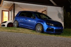 VAG am Ring 2016 Nürburgring VW Golf Treffen 2016, VAG am Ring  Bild 804264
